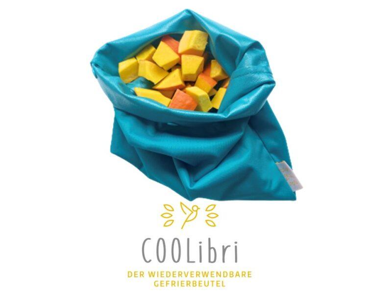 COOLibri_Tiefkuelbeutel_L