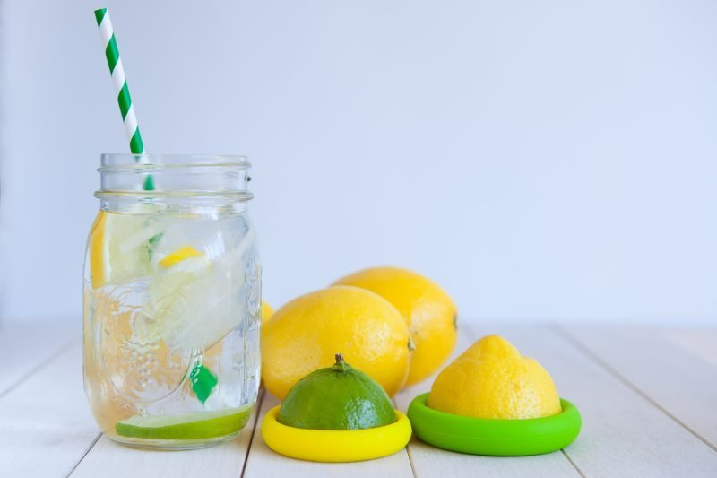 FoodHuggers-Citrus-Water-Mason-Jar