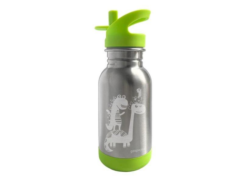 Kinder-Trinkflasche_Loopy_L45