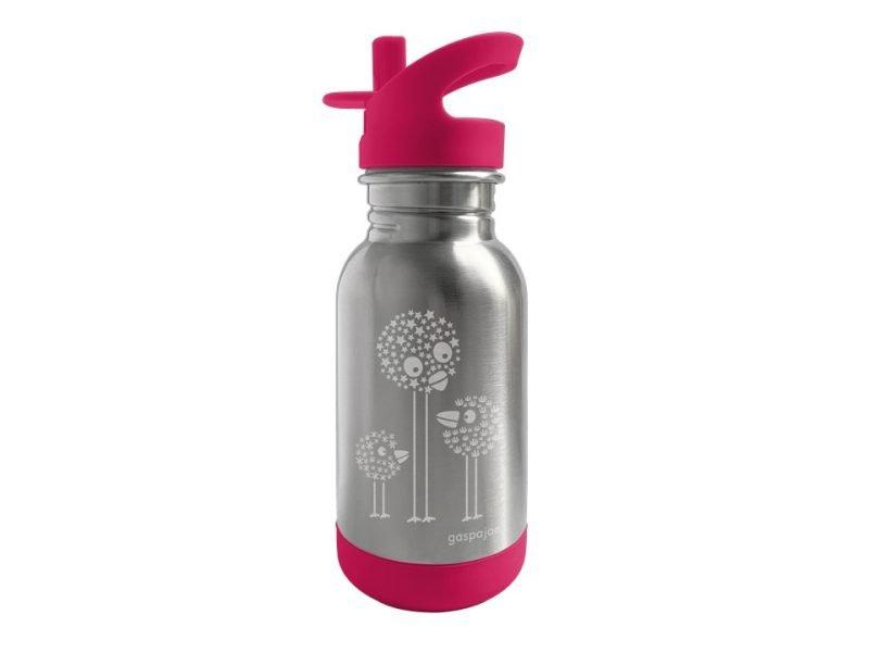 Kinder-Trinkflasche_Loopy_L46