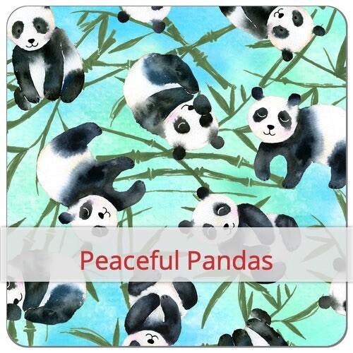 Motiv_Pandas