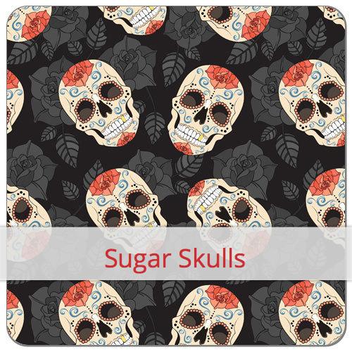 Motiv_sugarskulls