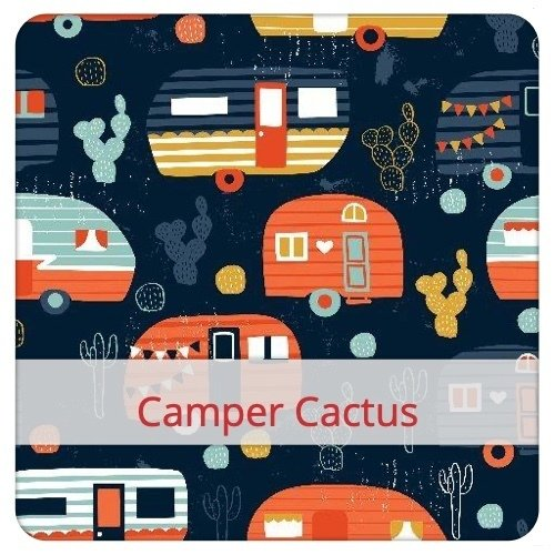 Motive_CamperCactus