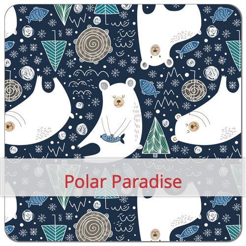 Motive_PolarParadise