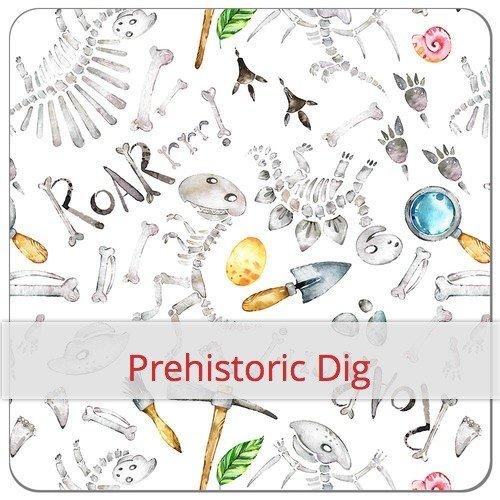 Motive_PrehistoricDig