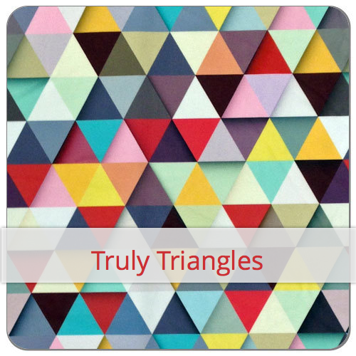 Motive_TrulyTriangle