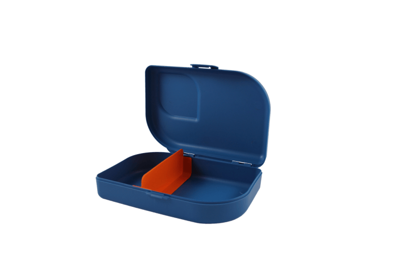 ajaa brotbox blau 2048x2048 1
