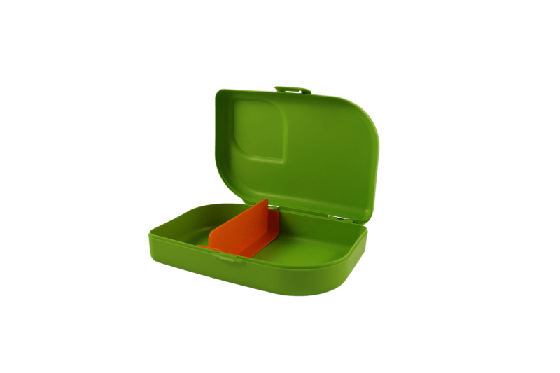 ajaa brotbox lime offen