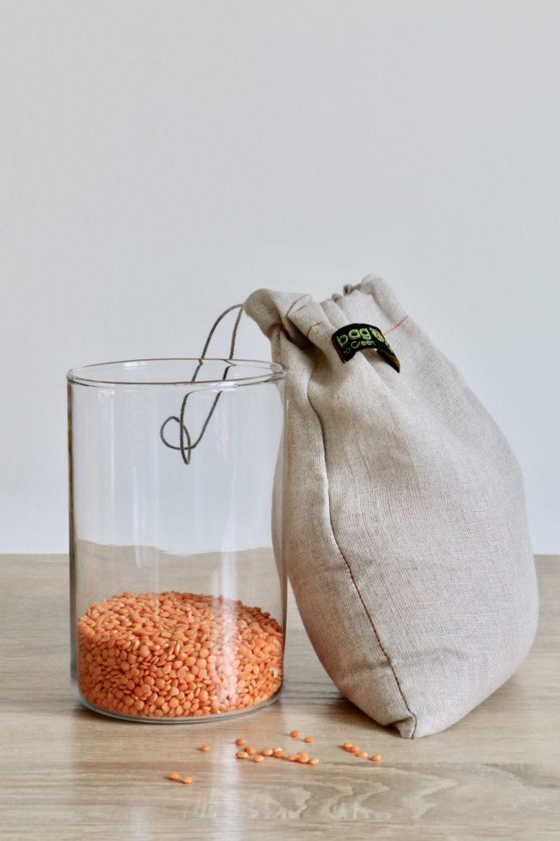 bagtogreen stoffbeutel5