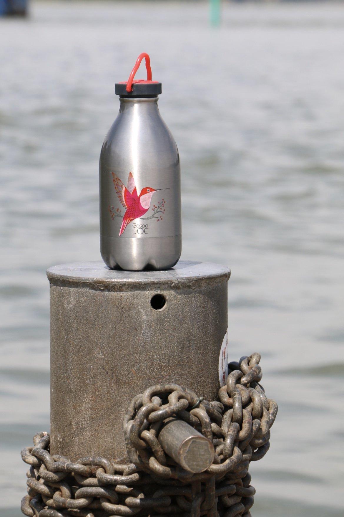 Trinkflasche bpa frei 450 ml_kolibri