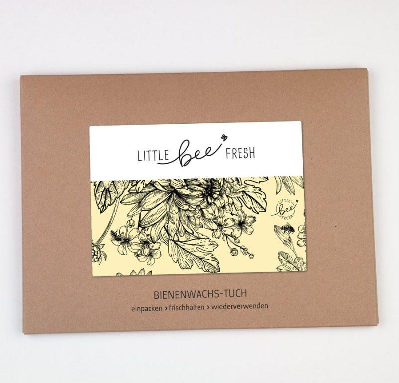 littlebeefresh Blumenwiese sw 2