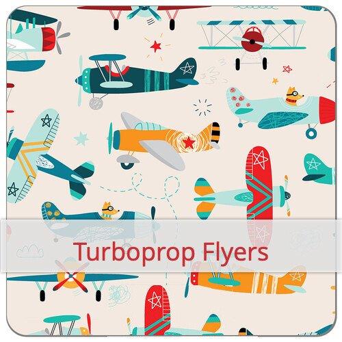turboprop flyers 1