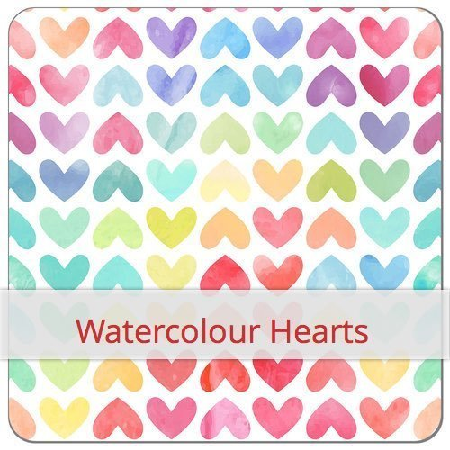 watercoulour hearts 1