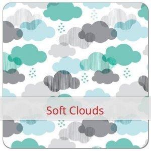 Motive_Soft_Clouds