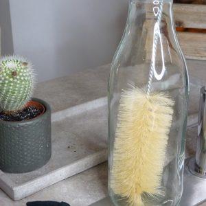 flaschenbürste 2
