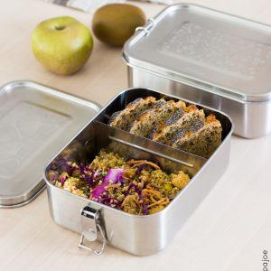 Lunchbox-edelstahl-yummi800-1