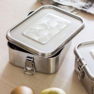 Lunchbox-edelstahl-yummi800-2