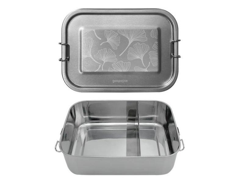 Lunchbox-edelstahl-yummi800-Ginko