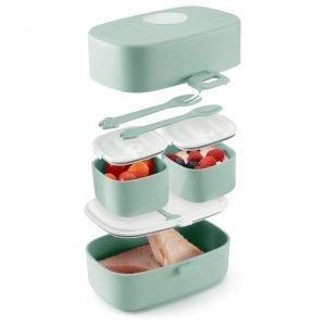 Lunchbox_Weizenstroh_Kinder_principal