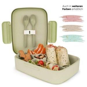 Lunchbox_Weizenstroh_gross_princ