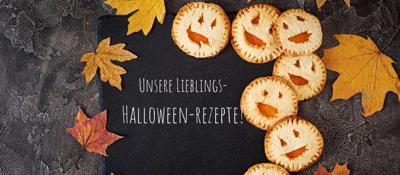Unsere-Lieblings-Halloween-rezepte