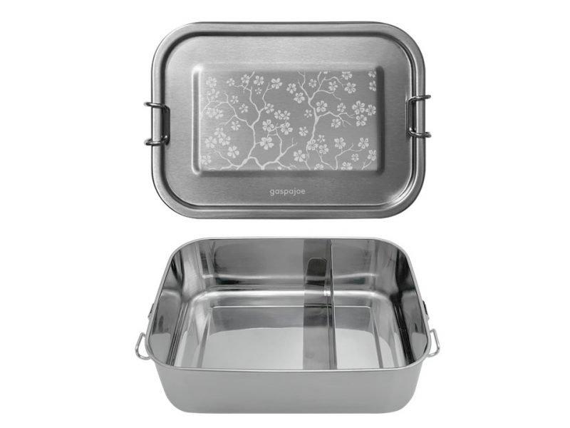 Lunchbox-edelstahl-yummi800-Kirschblueten