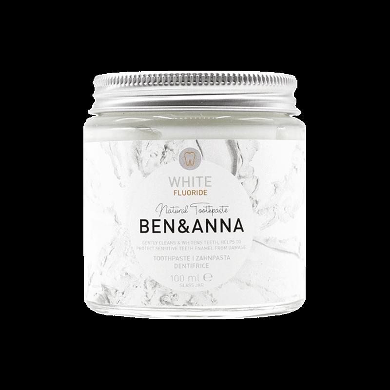 Zahnpasta-Ben-Anna_White-Fluorid