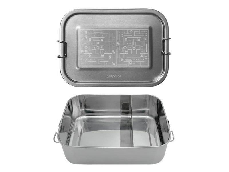 Lunchbox-edelstahl-yummi800-Gamelaser
