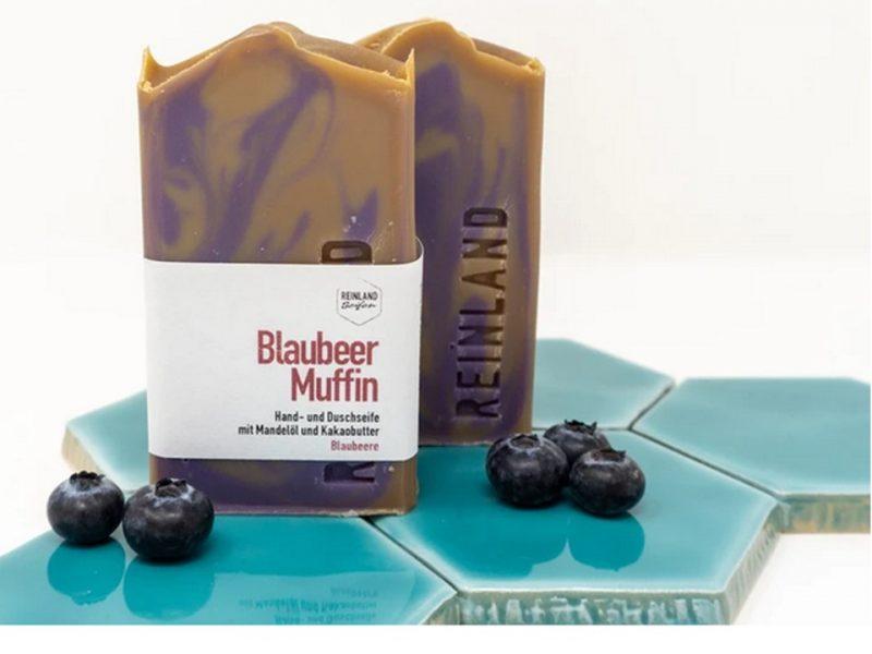 Naturseife_Blaubeer-Muffin