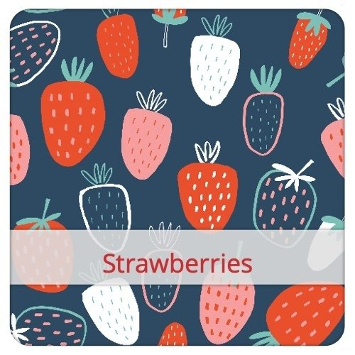 Motive_Strawberries