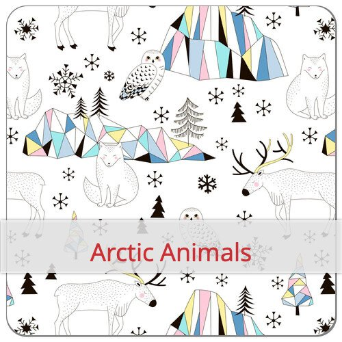 Motiv_Artic-Animals