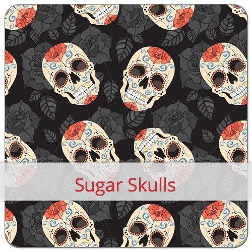 Motiv_Sugar-Skulls
