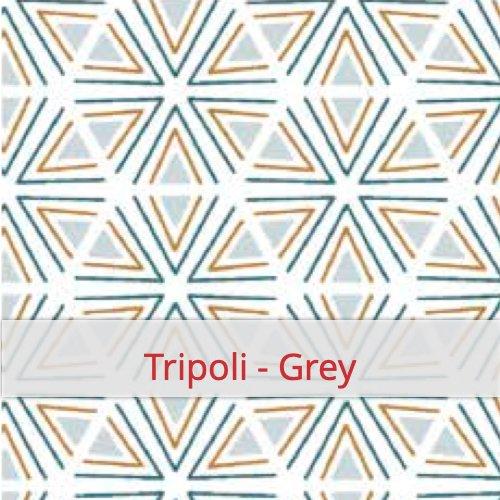 Motiv_Tripoli-Grey