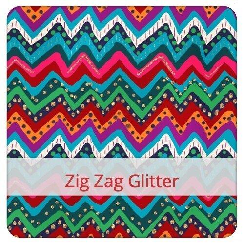 Motiv_Zig-Zag-Glitter