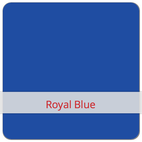 Royal-Blue_Tiefkuelbeutel-Kopie
