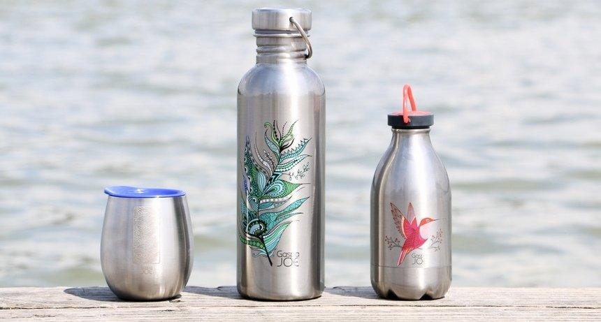 welche-Trinkflasche-auswaelen-Blog