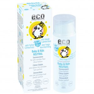 ECO-Baby-Sonnencreme50NEUTRAL