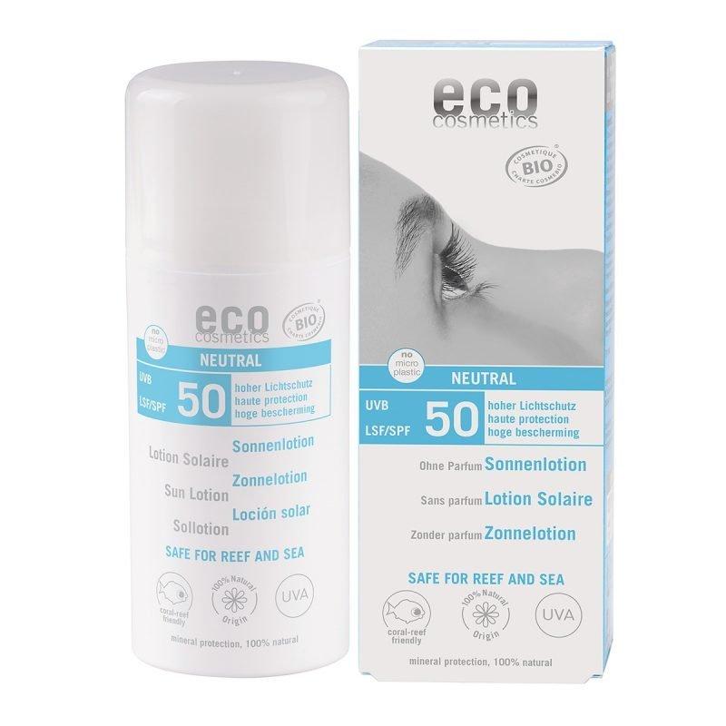 ECO_Sonnenlotion_neutral_50
