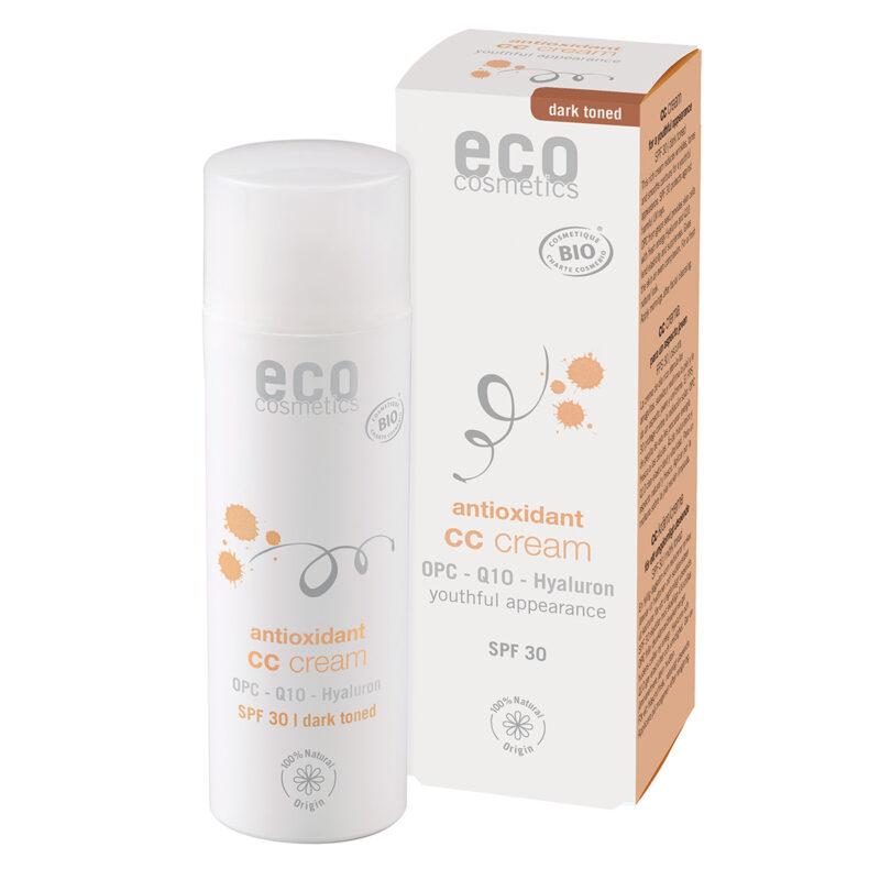 ECO_CC_CREAM_30_DUNKEL