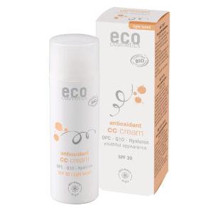 ECO_CC_CREAM_30_HELL