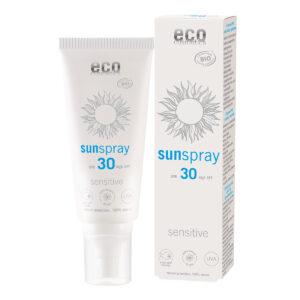 ECO_Sunspray_30_sensitive