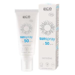 ECO_Sunspray_50_sensitive