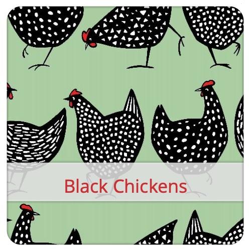 Black_Chickens