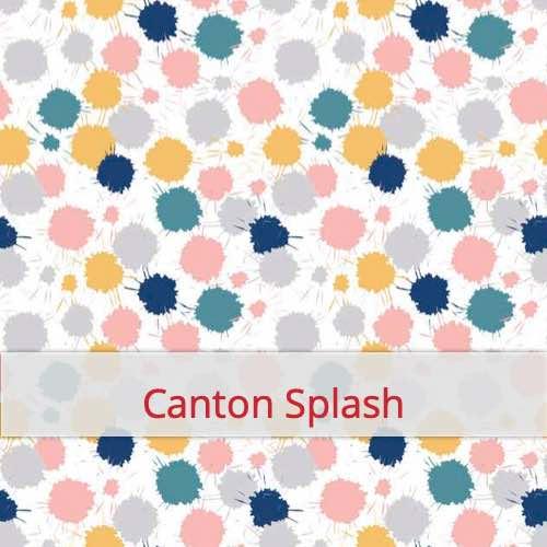 Canton_Splash