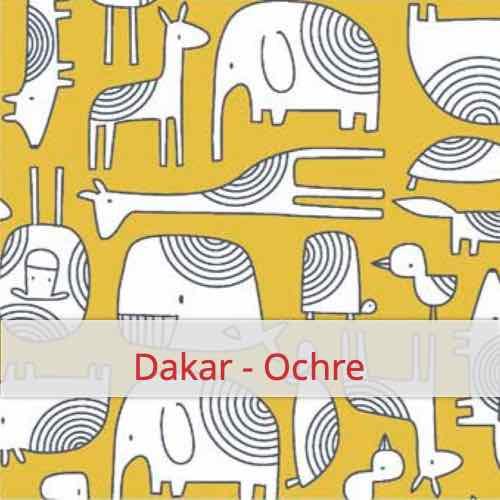 Dakar_-_Ochre