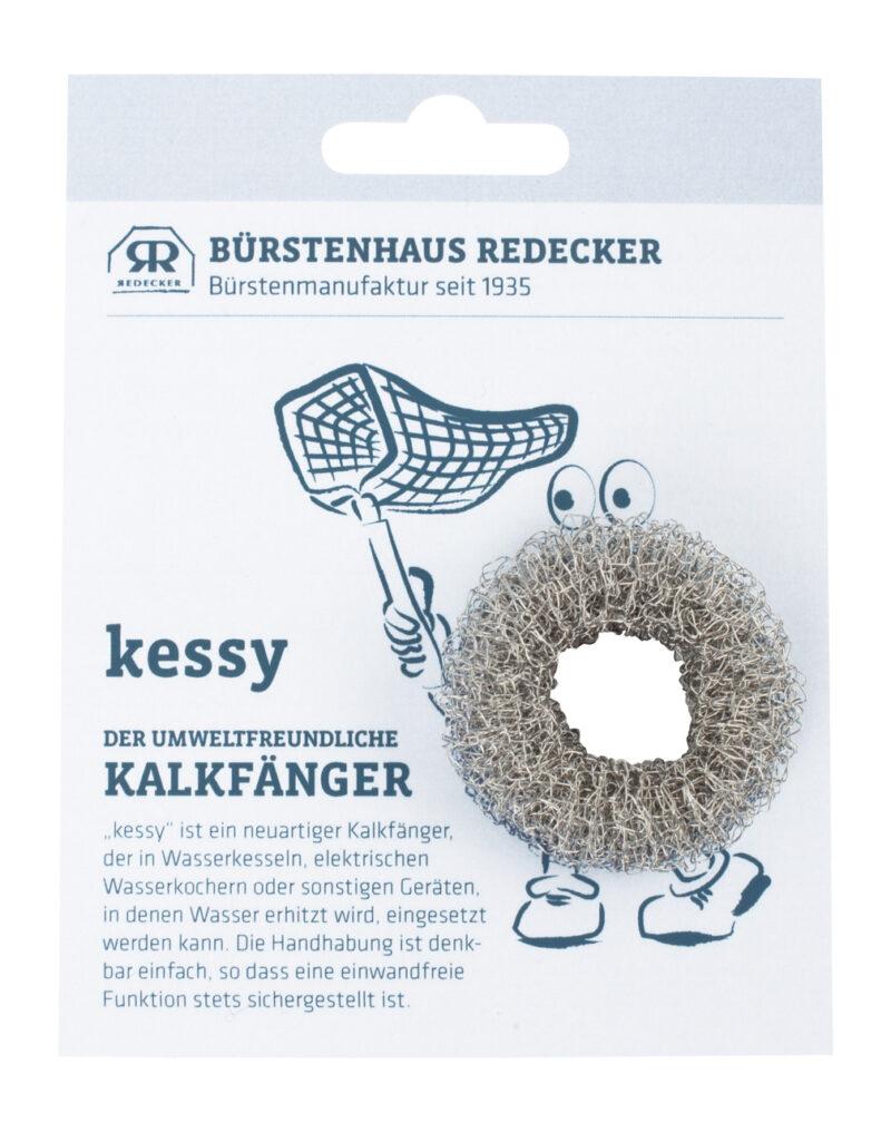 Kalkfaenger_Kessy_Redecker
