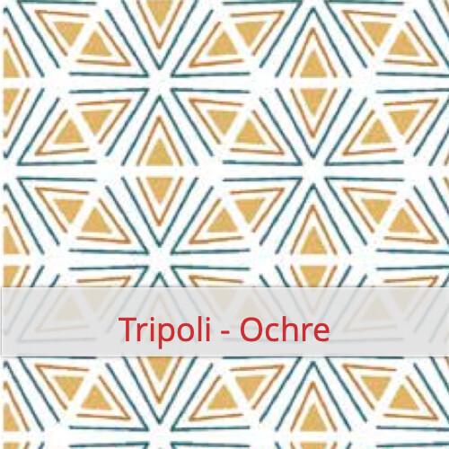 Motiv_Tripoli-Ochre