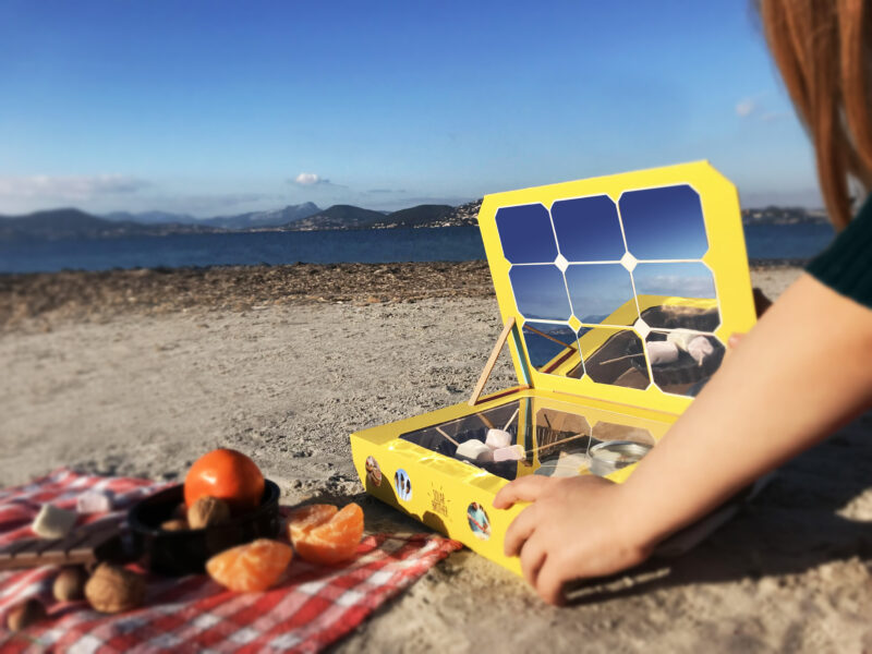 Solarkoch-Labor-SUNLAB_Mylittlesteps-1